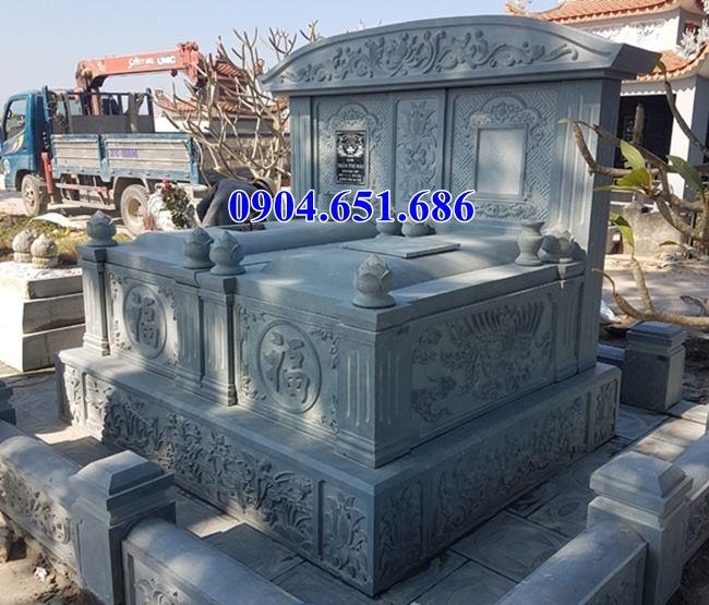 Mẫu thiết kế mộ đá đôi đẹp xây để tro cốtMẫu thiết kế mộ đá đôi đẹp xây để tro cốtMẫu thiết kế mộ đá đôi đẹp xây để tro cốt