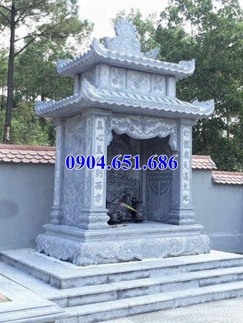 Địa chỉ bán, lắp đặt và xây miếu thần linh bằng đá tại Sài Gòn, Bình Dương, Đồng Nai, Bình Phước, Vũng Tàu, Tây Ninh ...uy tín chất lượng