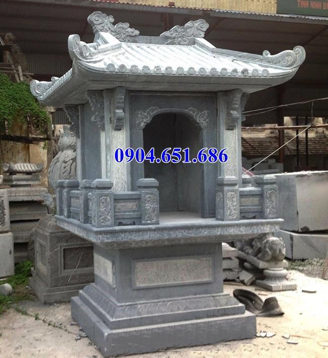 Mẫu miếu thờ thần linh bán tại Sài Gòn, Bình Dương, Đồng Nai, Tây Ninh, Vũng Tàu, Bình Phước