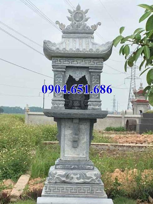 Bàn thờ thiên đá đẹp bán tại Vĩnh Phúc, Phú Thọ, Thái Nguyên, Bắc Cạn
