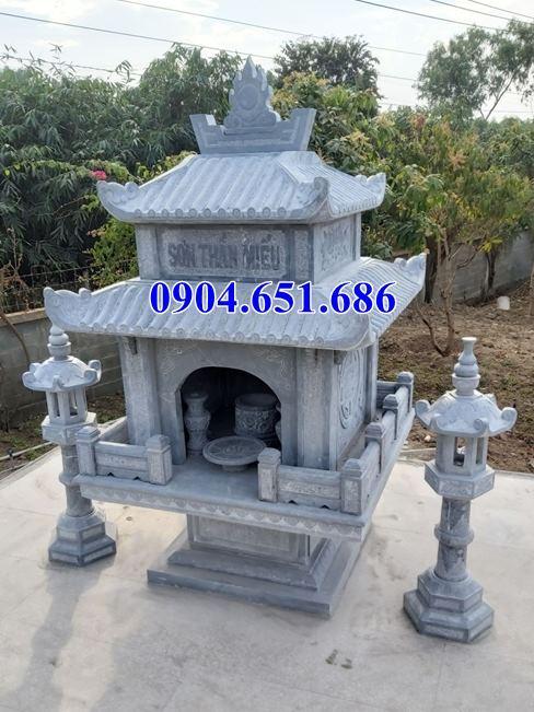 Báo giá cây hương thờ thần linh tại Hà Nội và các tỉnh thành phố trên cả nước