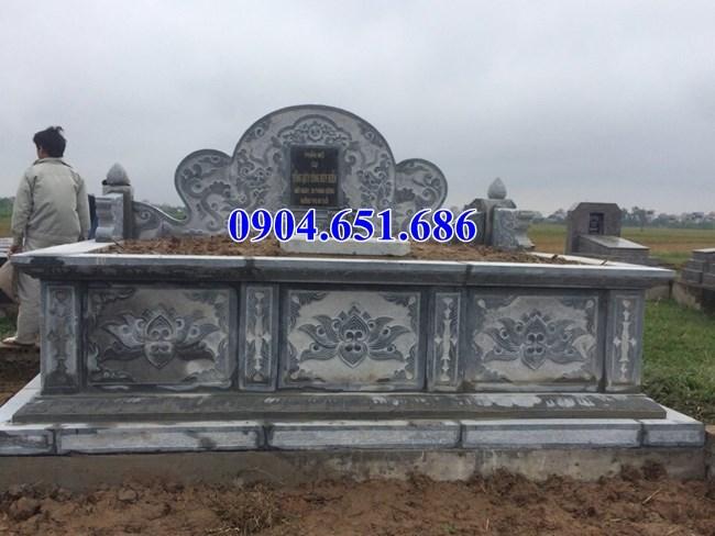 Giá bán mộ đôi đá tại Hòa Bình