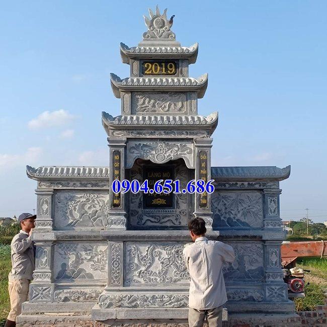 Địa chỉ bán cây hương thờ lăng mộ, nghĩa trang gia đình uy tín chất lượng
