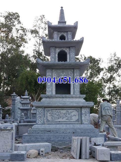 Giá bán mộ tháp đá để tro cốt ở Đắk Nông