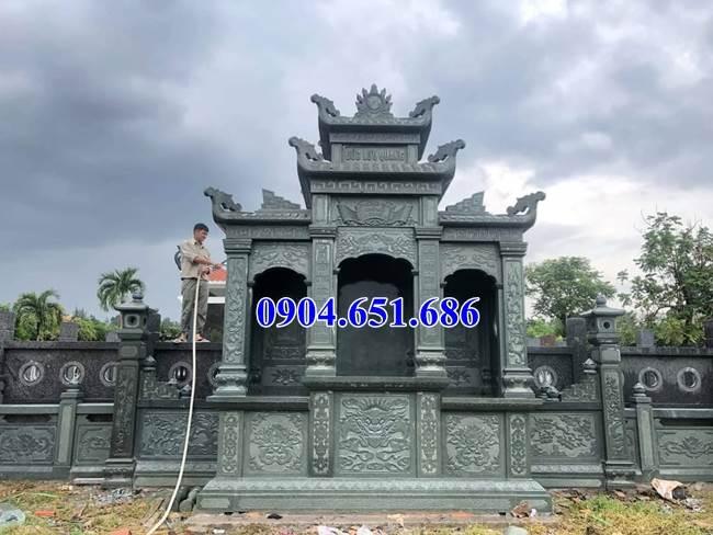 Địa chỉ bán, thiết kế làm nhà linh nghĩa trang đẹp tại Lâm Đồng uy tín chất lượng