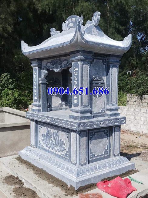 Giá bán nhà linh lăng mộ đá để tro cốt tại Kon Tum
