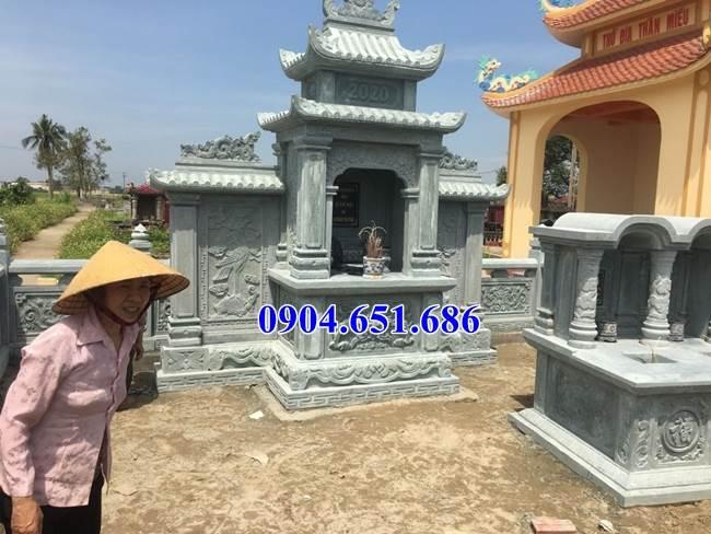 Giá bán nhà linh nghĩa trang tại Kon Tum