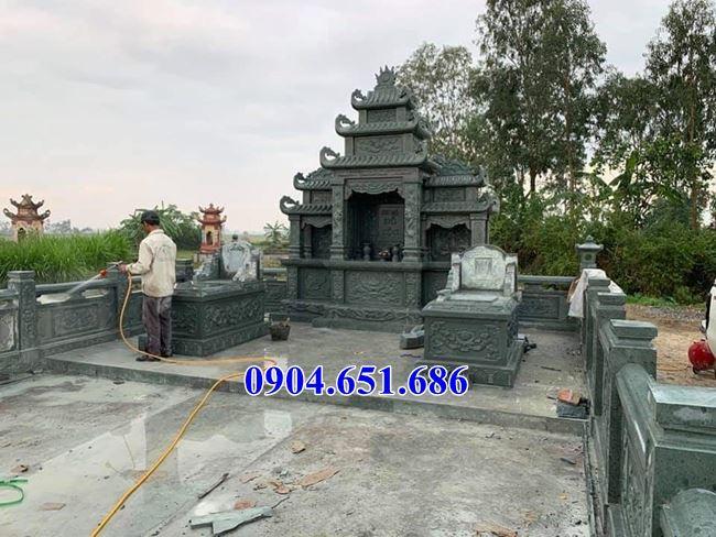 Địa chỉ bán cây hương nghĩa trang tại Quảng Bình uy tín, chất lượng