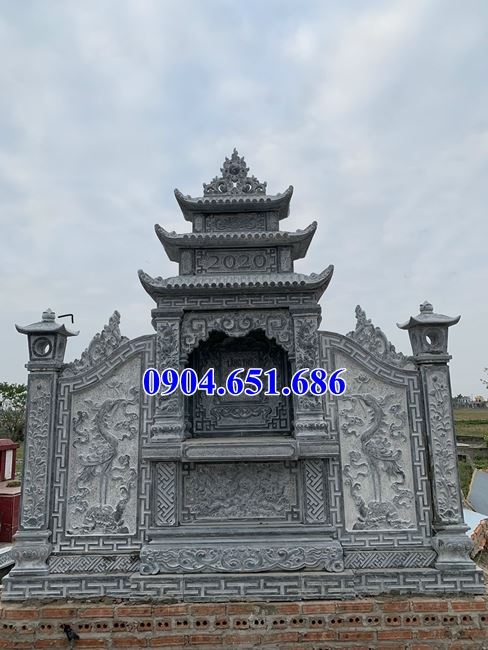 Địa chỉ bán kỳ đài đá khối tự nhiên tại Quảng Bình uy tín, chất lượng