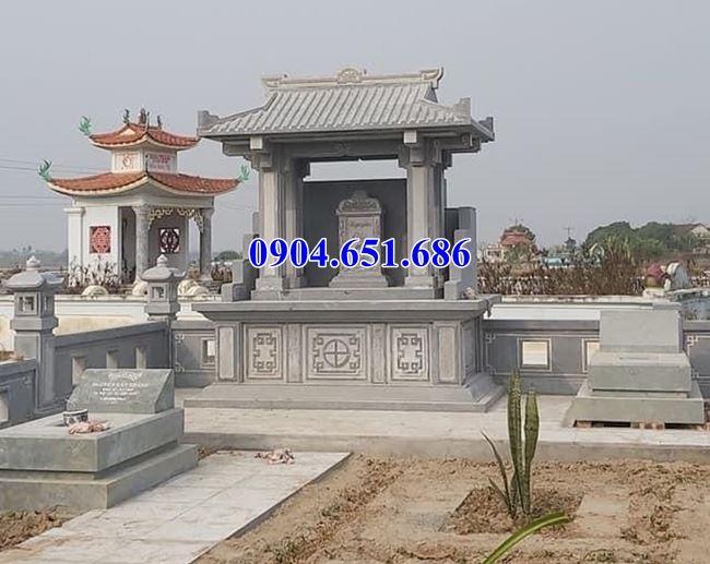 Địa chỉ bán lăng thờ, Am thờ đá lăng mộ tại Quảng Bình uy tín giá rẻ