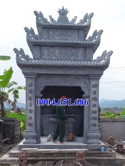 Mẫu cây hương nghĩa trang đẹp bán tại Quảng Bình 12– Cây hương thờ lăng mộ